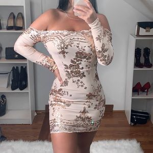 Hotmiamistyles occasion dress